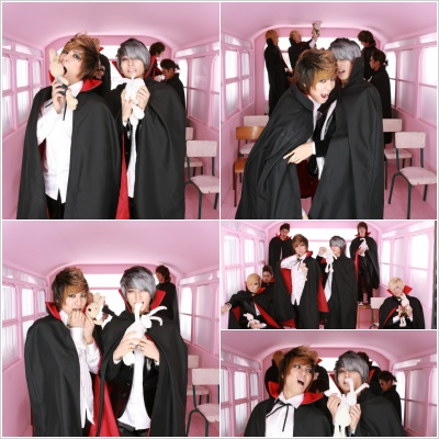http://ubiquitouskiss.files.wordpress.com/2010/01/u-kiss619.jpg